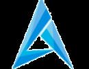 A-Logo-e1531261041707.png